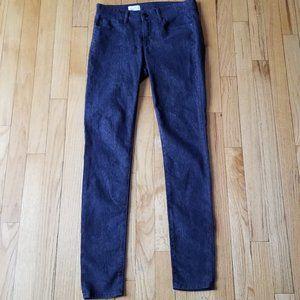 Gap Jeans Size 26/2